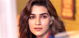 Kriti Sanon required to put on 15kg for new film Mimi? f