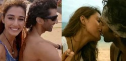 Malang Trailer oozes with Aditya & Disha Chemistry