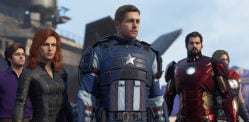 Marvel's Avengers: What you Need to Know