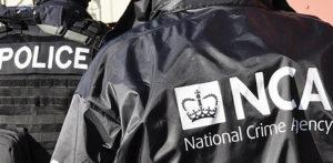 این سی اے نے جرائم کے شبہے میں بزنس مین کا 1.13 ملین ڈالر کا اکاؤنٹ منجمد کردیا