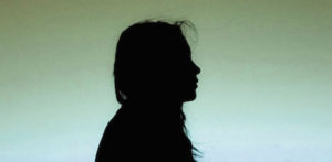 Pakistani Father sells Daughter aged 12 & Lets Buyer Rape Her f