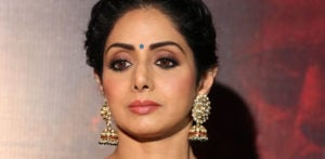 Possible Cause of Sridevi's Death Revealed f