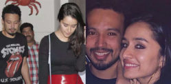 Shraddha Kapoor breaks Silence over Wedding Rumours