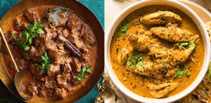 What are the Most Popular Curries to Enjoy - f