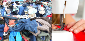 What is Upcycling Fashion and How to Achieve It f