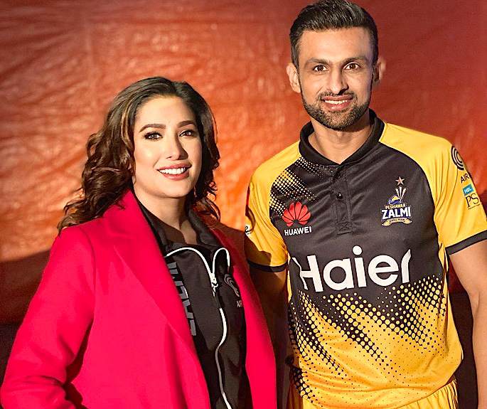 What to Expect from Pakistan Super League 2020 - IA3