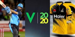 What to Expect from Pakistan Super League 2020