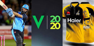 What to Expect from Pakistan Super League 2020 - f