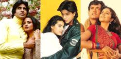 Which Bollywood Films Should I Watch As A Newbie?