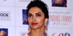 Why did Deepika Padukone reject Sarkar Biopic?
