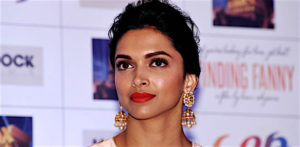 Why did Deepika Padukone reject Sarkar Biopic? f