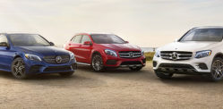 Why is Mercedes-Benz popular among Indians?