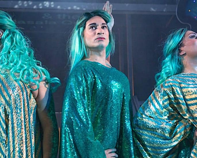 british asian musical theatre-ia1