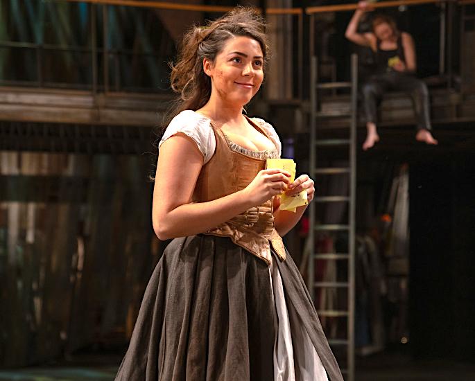 british asian musical theatre-ia10.1