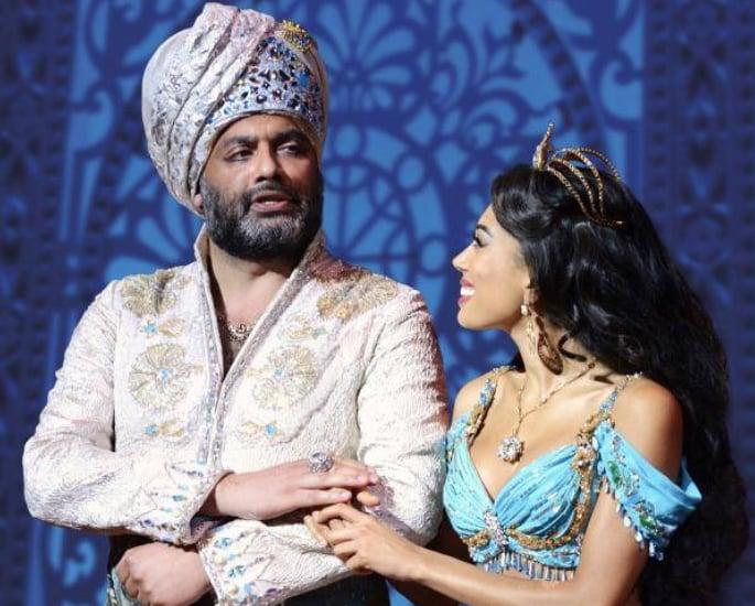 british asian musical theatre-ia3