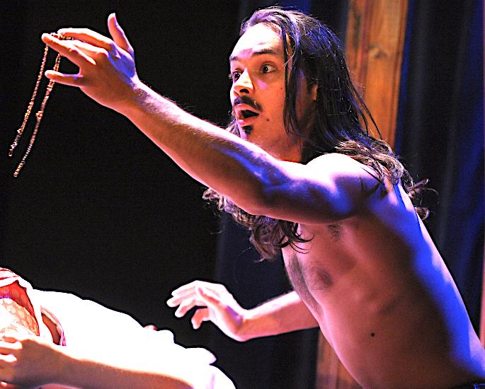 british asian musical theatre-ia6.1