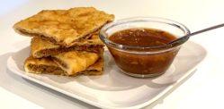 Katlama: The Tasty Birmingham Desi Snack
