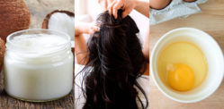 10 Top Tips to Grow & Maintain Long Hair