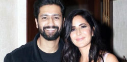 Are Vicky Kaushal and Katrina Kaif Dating?