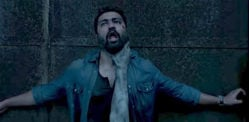 Bhoot: The Haunted Ship Trailer promises a Bone-Chilling Ride