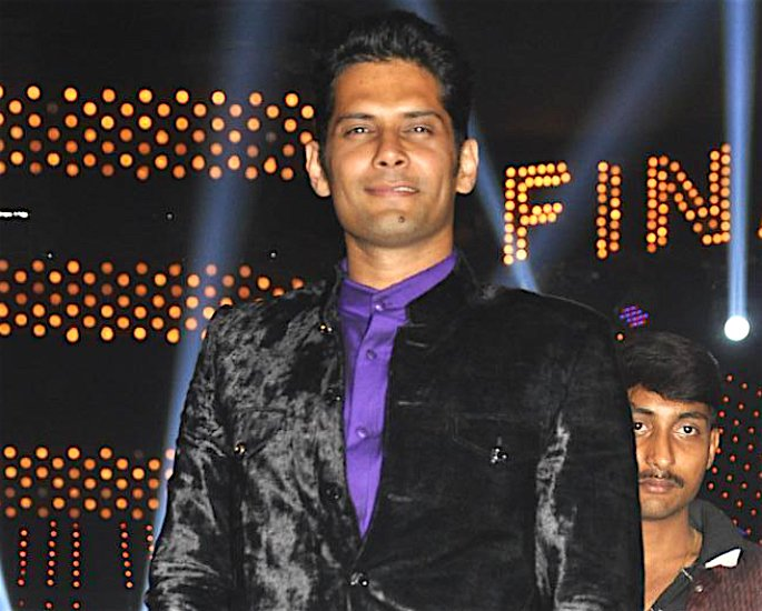 Bigg Boss Contestants who Never Made it Big - amar