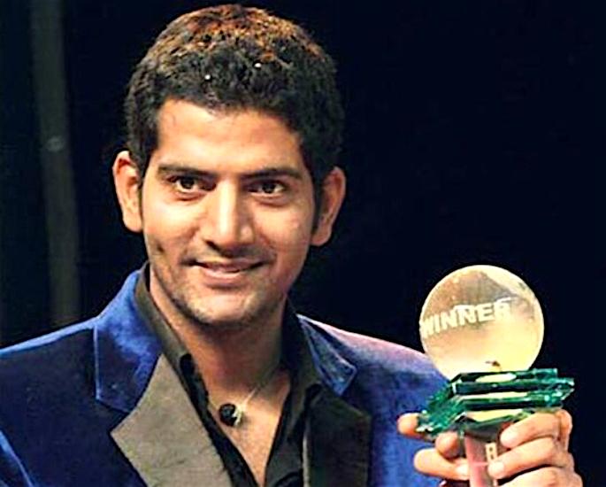 Bigg Boss Contestants who Never Made it Big - ashutosh