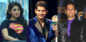 Bigg Boss Contestants who Never Made it Big f