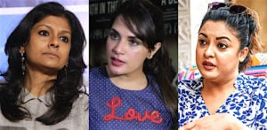 Bollywood Stars react to Ban on Skin Fairness Adverts f