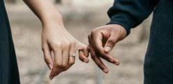 Desi Man's Dilemma: My Wife or My Mother?