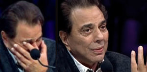 Dharmendra gets Emotional recalling Struggles of his Past f