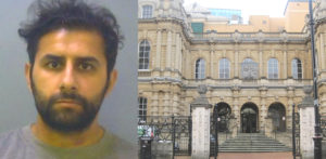 Fake Doctor tried to Kill Family after Fearing Exposure of Lies f