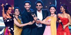 65th Filmfare Awards 2020 Winners List