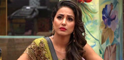 Hina Khan opens up about Her Stalker Ordeal