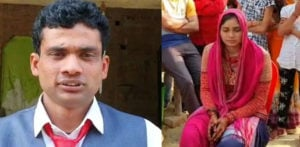 Indian Bride gave Suicide threats refusing to Marry Groom f