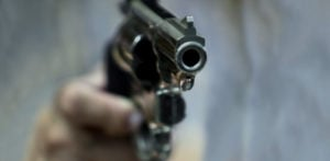 Indian Cousin shot Girl in Genitals over 'Love Affair' f