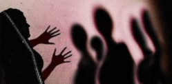 Indian Wife 'gang-raped' Herself to Stop Husband Drinking