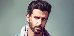 Is Hrithik Roshan going to Hollywood?