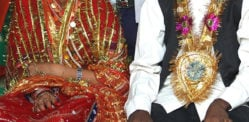 مین شادی شدہ معمولی ہندوستانی لڑکی اور اس کی حاملہ ہوگئی