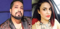 Mika Singh's Manager found Dead after Drug Overdose f