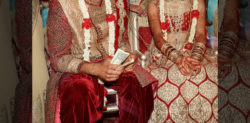 Newly Married Indian Bride robs In-Laws & Blackmails Them