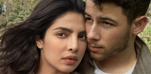 Nick Jonas reacts to Age Gap with Priyanka Chopra question f-2