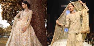 Pakistani Fashion Designers in Trouble for Evading Tax? f