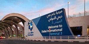 Pakistani Man Smuggled Heroin in Tea Bags into Dubai f