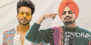 Police Notice against Sidhu Moose Wala & Mankirt Aulakh withdrawn f