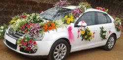 Undivorced Indian Wife having Second Wedding arrested