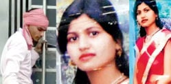 Unhappy Indian Husband kills Wife, Children & Himself
