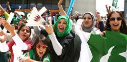 पाकिस्तानी मुलींना क्रिकेट का आवडते?