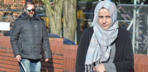 Wife unaware Husband stole £1.25m from National Lottery & Yopa f