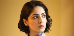 Yami Gautam says Don't 'Seek Validation' after Filmfare Snub