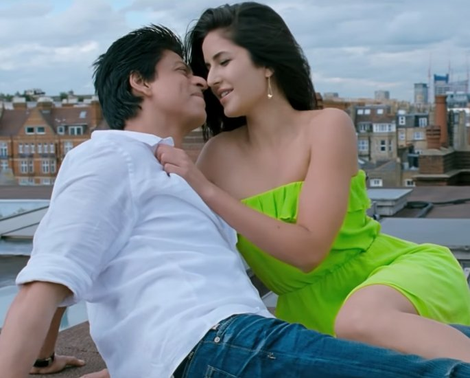 why do bollywood movies have songs_ ia1